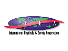 IFEA LATIN AMERICA - BRAZILIAN FESTIVALS & EVENTS ASSOCIATION
